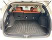2019 Subaru Outback 2.5i (Stk: N3293) in Calgary - Image 7 of 15