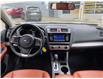 2019 Subaru Outback 2.5i (Stk: N3293) in Calgary - Image 4 of 15