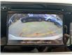 2019 Subaru Outback 2.5i (Stk: N3293) in Calgary - Image 5 of 15