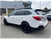 2019 Subaru Outback 2.5i (Stk: N3293) in Calgary - Image 8 of 15