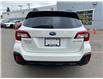 2019 Subaru Outback 2.5i (Stk: N3293) in Calgary - Image 10 of 15