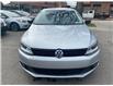 2012 Volkswagen Jetta 2.0L Trendline (Stk: NT3213) in Calgary - Image 3 of 14