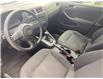2012 Volkswagen Jetta 2.0L Trendline (Stk: NT3213) in Calgary - Image 4 of 14