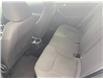 2012 Volkswagen Jetta 2.0L Trendline (Stk: NT3213) in Calgary - Image 5 of 14