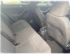2012 Volkswagen Jetta 2.0L Trendline (Stk: NT3213) in Calgary - Image 6 of 14