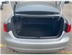 2012 Volkswagen Jetta 2.0L Trendline (Stk: NT3213) in Calgary - Image 8 of 14