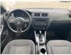 2012 Volkswagen Jetta 2.0L Trendline (Stk: NT3213) in Calgary - Image 9 of 14
