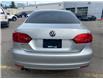 2012 Volkswagen Jetta 2.0L Trendline (Stk: NT3213) in Calgary - Image 12 of 14