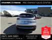 2019 Mazda CX-9 GT (Stk: K8269) in Calgary - Image 4 of 22
