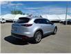 2019 Mazda CX-9 GT (Stk: K8269) in Calgary - Image 5 of 22