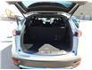 2019 Mazda CX-9 GT (Stk: K8269) in Calgary - Image 11 of 22