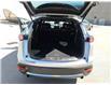 2019 Mazda CX-9 GT (Stk: K8269) in Calgary - Image 12 of 22