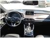 2019 Mazda CX-9 GT (Stk: K8269) in Calgary - Image 13 of 22