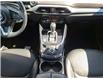 2019 Mazda CX-9 GT (Stk: K8269) in Calgary - Image 15 of 22