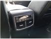 2019 Mazda CX-9 GT (Stk: K8269) in Calgary - Image 21 of 22