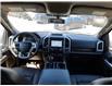 2019 Ford F-150 Lariat (Stk: K8266) in Calgary - Image 15 of 25