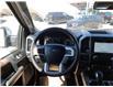 2019 Ford F-150 Lariat (Stk: K8266) in Calgary - Image 20 of 25