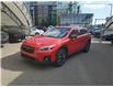 2020 Subaru Crosstrek Sport (Stk: N6230AA) in Calgary - Image 1 of 20