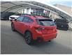 2020 Subaru Crosstrek Sport (Stk: N6230AA) in Calgary - Image 3 of 20