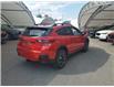 2020 Subaru Crosstrek Sport (Stk: N6230AA) in Calgary - Image 5 of 20