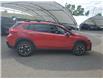2020 Subaru Crosstrek Sport (Stk: N6230AA) in Calgary - Image 6 of 20