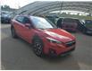 2020 Subaru Crosstrek Sport (Stk: N6230AA) in Calgary - Image 7 of 20