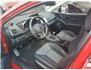 2020 Subaru Crosstrek Sport (Stk: N6230AA) in Calgary - Image 10 of 20
