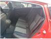 2020 Subaru Crosstrek Sport (Stk: N6230AA) in Calgary - Image 11 of 20