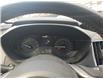 2020 Subaru Crosstrek Sport (Stk: N6230AA) in Calgary - Image 12 of 20