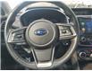 2020 Subaru Crosstrek Sport (Stk: N6230AA) in Calgary - Image 14 of 20