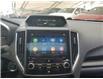 2020 Subaru Crosstrek Sport (Stk: N6230AA) in Calgary - Image 15 of 20