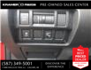 2020 Subaru Crosstrek Sport (Stk: N6230AA) in Calgary - Image 17 of 20