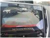2020 Subaru Crosstrek Sport (Stk: N6230AA) in Calgary - Image 18 of 20