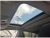 2020 Subaru Crosstrek Sport (Stk: N6230AA) in Calgary - Image 19 of 20