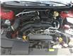 2020 Subaru Crosstrek Sport (Stk: N6230AA) in Calgary - Image 20 of 20
