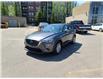 2019 Mazda CX-3 GS (Stk: K8161) in Calgary - Image 1 of 20