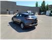 2019 Mazda CX-3 GS (Stk: K8161) in Calgary - Image 3 of 20