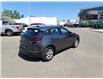2019 Mazda CX-3 GS (Stk: K8161) in Calgary - Image 5 of 20