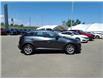 2019 Mazda CX-3 GS (Stk: K8161) in Calgary - Image 6 of 20