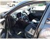 2019 Mazda CX-3 GS (Stk: K8161) in Calgary - Image 9 of 20