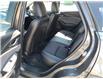 2019 Mazda CX-3 GS (Stk: K8161) in Calgary - Image 10 of 20