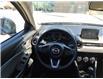2019 Mazda CX-3 GS (Stk: K8161) in Calgary - Image 12 of 20