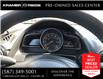 2019 Mazda CX-3 GS (Stk: K8161) in Calgary - Image 14 of 20