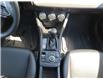 2019 Mazda CX-3 GS (Stk: K8161) in Calgary - Image 15 of 20