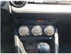 2019 Mazda CX-3 GS (Stk: K8161) in Calgary - Image 16 of 20