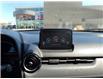 2019 Mazda CX-3 GS (Stk: K8161) in Calgary - Image 17 of 20