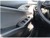 2019 Mazda CX-3 GS (Stk: K8161) in Calgary - Image 18 of 20