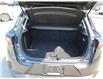 2019 Mazda CX-3 GS (Stk: K8161) in Calgary - Image 19 of 20