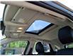 2019 Mazda CX-3 GS (Stk: K8161) in Calgary - Image 20 of 20