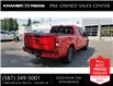 2020 Ford F-150 XLT (Stk: NT3330) in Calgary - Image 13 of 17